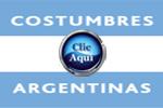 costumbres-argentinas click aqui