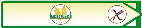 sin gluten1