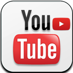 you tube canal