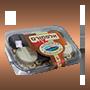 alfajores-mixtos-bariloche