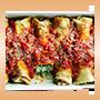canelones-con-salsa