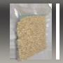 granos-de-mais-blanco1