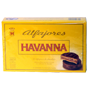 havanna-chocolate
