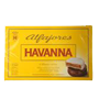 havanna-mixto