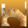 medialunas-de-grasa