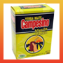 yerba-campesino-menta-limon