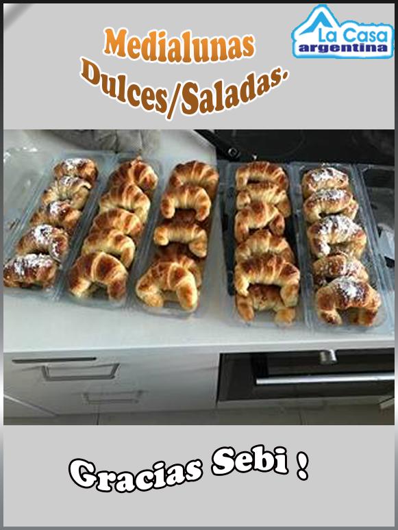 gracias-sebi
