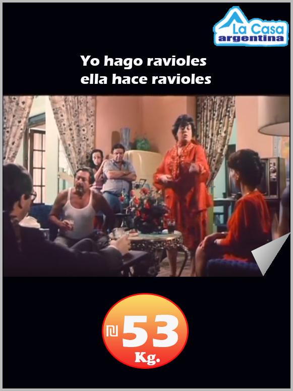 yo-hago-ravioles-en-enero-2017