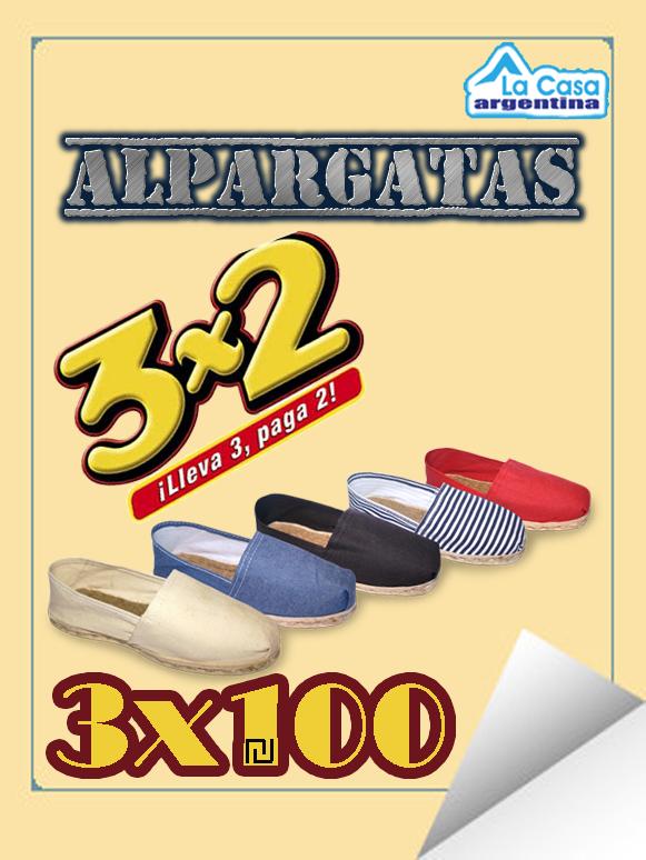 alpargatas-3x2-marzo-2017
