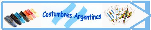 costumbres-argentinas
